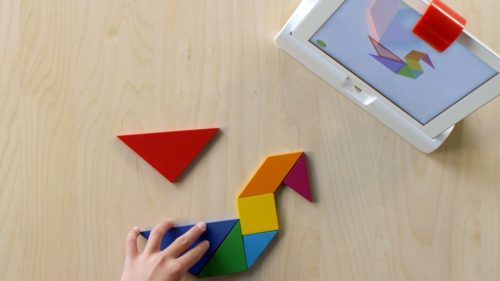osmo-masterpiece-drawing-aid-for-ipad-05