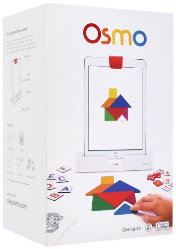 osmo-masterpiece-drawing-aid-for-ipad-07