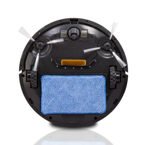 rollibot-robot-vacuum-cleaner-4