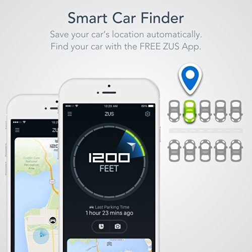 zus-car-finder-2