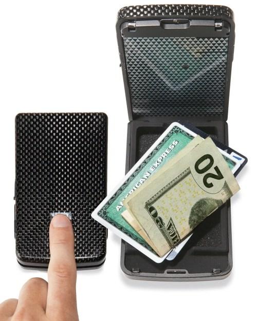 iwallet-the-smart-wallet-1