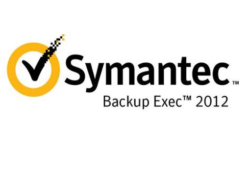 Symantec Backup Exec 2012 Kurulum