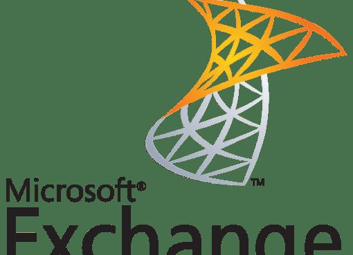 Exchange Server 2010 Kullanıcı Mailbox Kalıcı Olarak Silinmesi