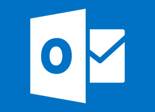 Microsoft Outlook İşlem Tamamlanamadı Hatası