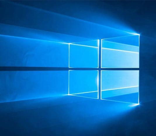 Windows 10 Workstation Edition Yayında