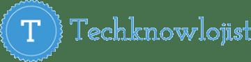 Techknowlojist