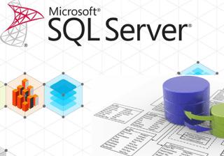SQL AlwaysON SQL User Oluşturma
