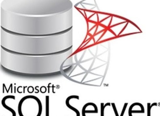 SQL Server Veritabanı Recovery Modelleri