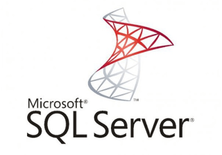 SQL Server 2016 SP2 Upgrade İşlemi