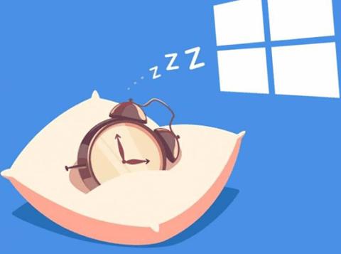 How To Enable Windows Hibernate