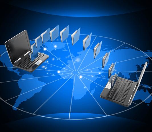 Windows Server TLS Etkinleştirme