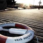 life_buoy-wallpaper-1280×800