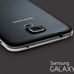 samsung-galaxy-s5-problems-970×0