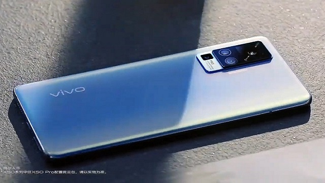 vivo-x50-pro-plus official