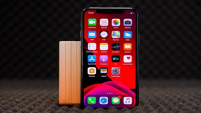 iphone 12 pro expectations