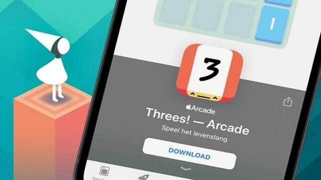 Apple Arcade 2021 review