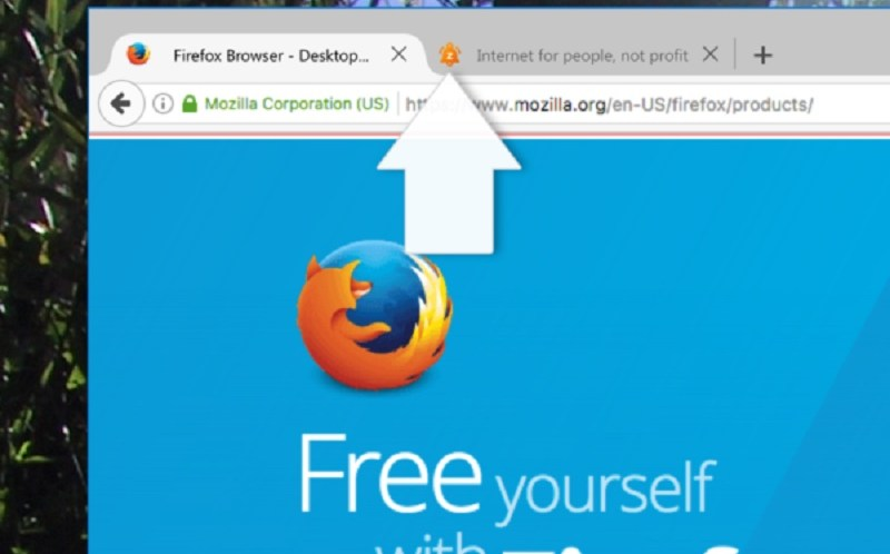 """Firefox's new feature is on the way, """"Snooze tabs until later"""""""