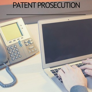 patent attorney law firm india for filing registration process