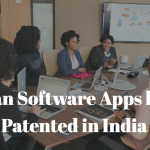 Tips For Writing Non-Provisional Software Patent Application