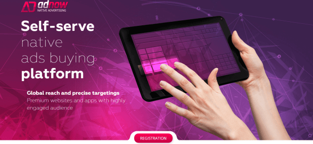 adnow-advertisers