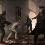 Wolfenstein: The New Order 2