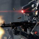 Wolfenstein: The New Order 11
