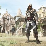 Assassin's Creed IV: Black Flag 11