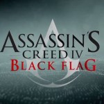 Assassin's Creed IV: Black Flag 15