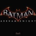 Batman: Arkham Knight 10