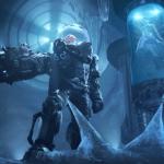 Batman: Arkham Origins-Cold,Cold Heart DLC in stores now 4
