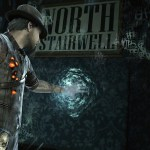 Murdered: Soul Suspect 8