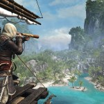 Assassin's Creed IV: Black Flag 7