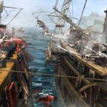 Assassin's Creed IV: Black Flag 16