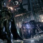 Batman: Arkham Knight 12