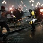 Infamous: Second Son sales surpass 1M in 9 days 2