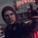 Infamous: Second Son sales surpass 1M in 9 days 5