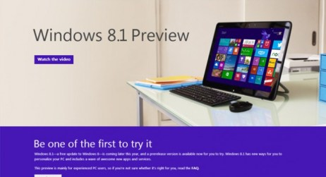 windows-8-1-screen_675403