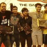 Krishna Kumar a.k.a R3dfru!t: A Pro-Gamer from EvoX 5