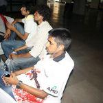 Krishna Kumar a.k.a R3dfru!t: A Pro-Gamer from EvoX 1