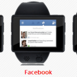 ANDROIDLY: A Mysterious Android  SmartWatch 3