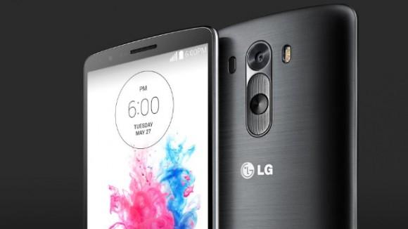 LG_G3_evleaks_front-580-90