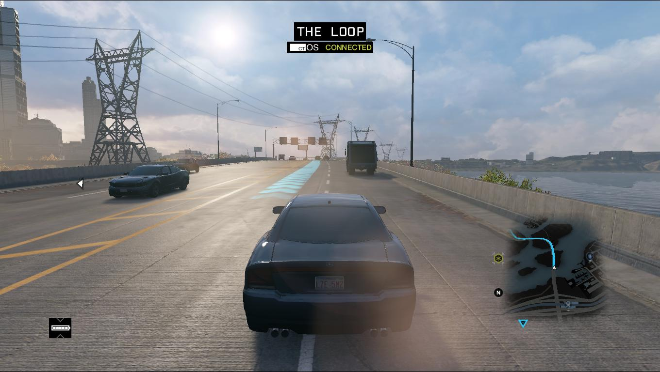 Watch_Dogs2014-6-12-20-32-51