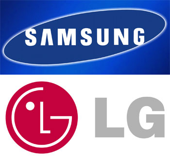 LG G3 sales overcomes S5 sales in their respective home town. 1
