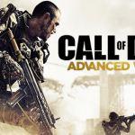 Battlefield Hardline vs. COD Advanced Warfare: The FPS Battle 1