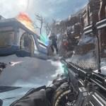 Battlefield Hardline vs. COD Advanced Warfare: The FPS Battle 8