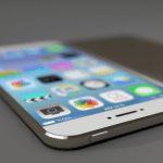 iPhone 6 Leaks,Rumors,Specs,Release Dates 1
