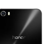 Huawei Honor 6 Review. 6