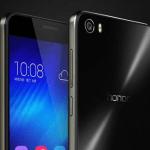 Huawei Honor 6 Review. 5