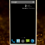 Micromax Canvas Gold: Review 2