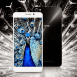 Huawei Honor 6 Review. 3